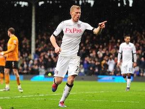 Preview: Fulham vs. Swansea