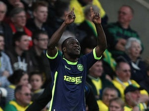 Moses agent denies Chelsea deal