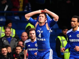 Redknapp wanted Cahill in January
