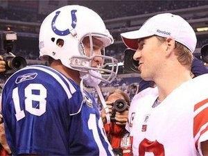 Manning: Peyton made it