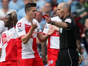 Hughes undecided over Barton