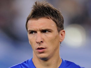Team News: Mandzukic back on Bayern bench