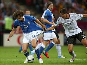 Gomez scores on return