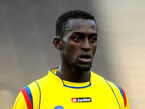Jackson Martinez wants new Porto contract