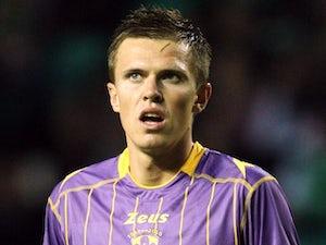 Fiorentina sign Ilicic