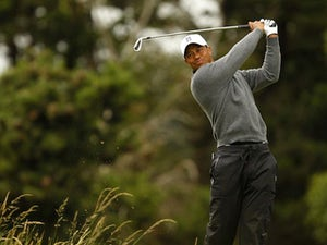 Faldo doubts Woods record