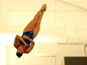 Result: Team GB pair miss out on 10m platform semi-final