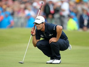 PGA opt to support belly putter ban