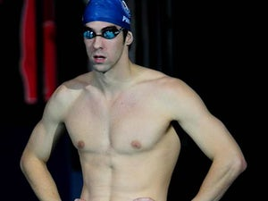 Phelps reveals retirement plans