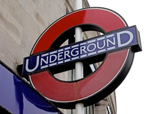 Traffic Report: Good service reported on London Underground