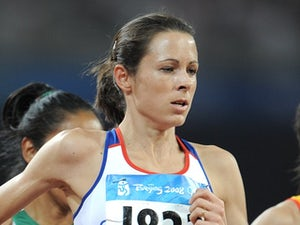 Result: Bleasdale, Pavey into 5,000m final