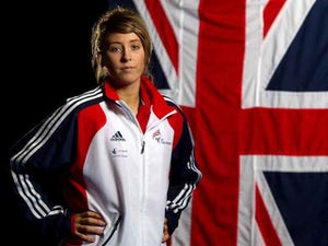 Result: Team GB win taekwondo gold