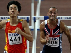 Turner sympathises with Liu