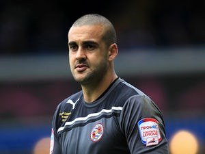 Team News: McCarthy misses out for Reading