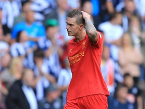Agger invests £450k in sewage company