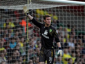 Norwich want Steer compensation
