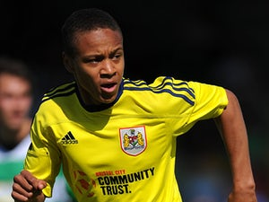 Reid pens new Bristol City deal