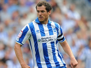 Greer to sign new Brighton deal