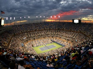 US Open women's final postponed