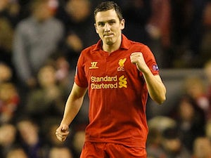 Liverpool 'to listen to Downing offers'