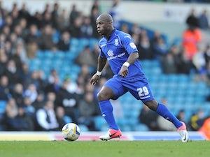 Leroy Lita returns to Swansea City