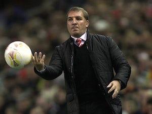 Preview: Anzhi vs. Liverpool