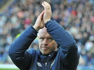 Result: Rhodes hat-trick helps down Peterborough