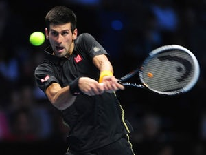 Live Commentary: Novak Djokovic 4-6 6-3 6-2 Juan Martin del Potro - as it happened