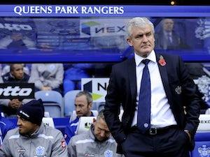Preview: Stoke vs. QPR