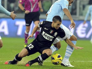 Agent plays down Giovinco jeers