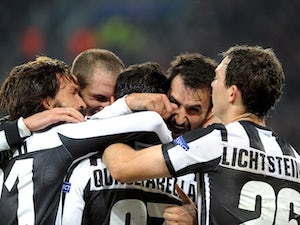 Juventus to sell 'excess strikers'