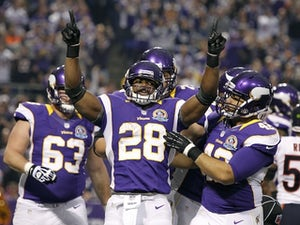Peterson: 'Doping accusations are a compliment'