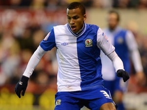 Hughton: 'Olsson gives Norwich options'