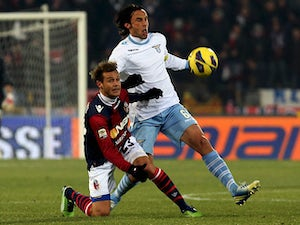 Mauri vows to fight