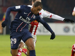 Moura: 'PSG must continue to improve'