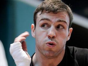 Macklin: 'I will be Golovkin's toughest opponent'