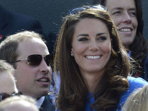 Kate Middleton 'to get Wimbledon role'