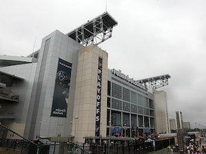 Pearson predicts all-Texas Super Bowl