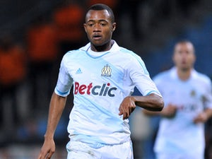 Ayew urges brother Jordan to fight at Marseille