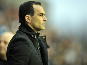 Martinez aims to create