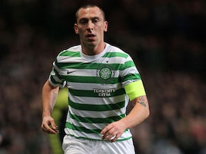 Brown happy with Celtic arrivals