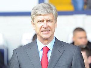 Arsenal launch bid for Barcelona teenager?