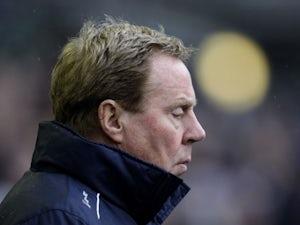 Preview: Huddersfield vs. QPR