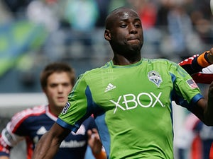 Result: Seattle win on Dempsey debut