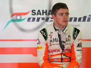 Di Resta: 'We can make podium in Canada'