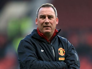 Meulensteen 'poised for Anzhi coaching role'