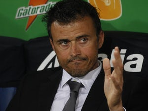 Celta Vigo sign Fontas