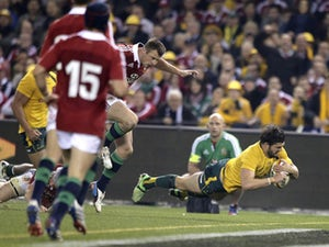 Ashley-Cooper delighted with victory