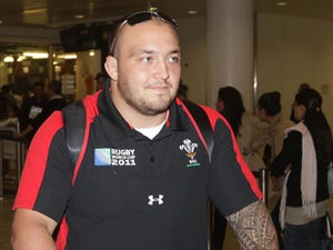 Exeter to discipline Mitchell over bar assault