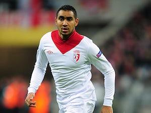 Marseille agree Payet deal